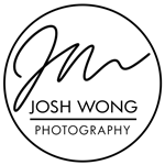 Josh Wong Photography - New York City Wedding, Event and Celebrity Fashion Photographer